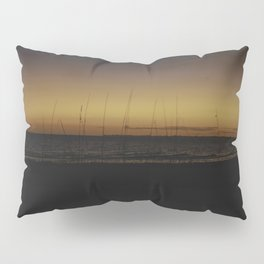 Enjoy the view Pillow Sham