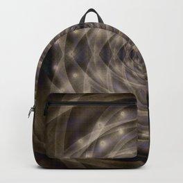 Hub 2 Backpack