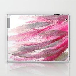 Provocation Art/15 Laptop & iPad Skin