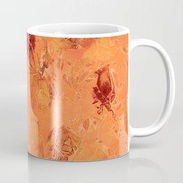 Season Shift Coffee Mug