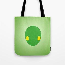 Tonberry Tote Bag