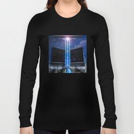 Block Party Long Sleeve T-shirt