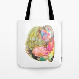 naitre Tote Bag