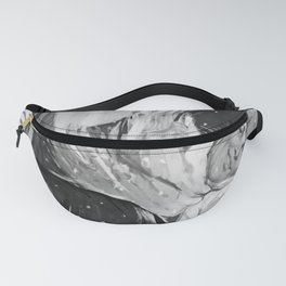 politburo, All to polling stations! Let's vote for prosperity of collective farm live! Fanny Pack