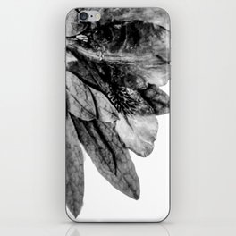 The Blackfish Camouflage iPhone Skin