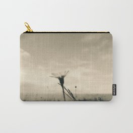 Sweet Sadness Carry-All Pouch