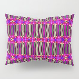 Elastic band Pillow Sham