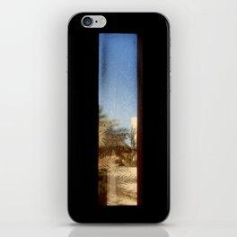 El Gouna  Egitto iPhone Skin