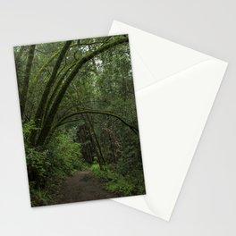 Jack London State Park Stationery Cards
