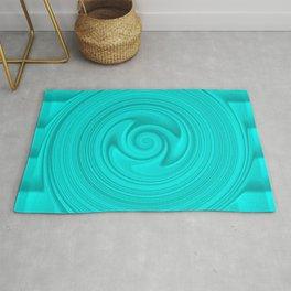 Whirlpool Rug