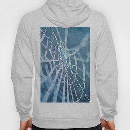 Web Hoody