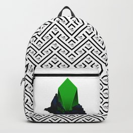 EOS TREZOR Backpack