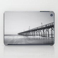Pier I iPad Case