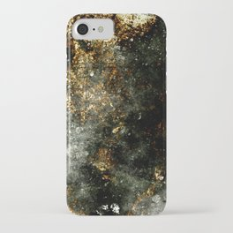 Abstract XXIII iPhone Case