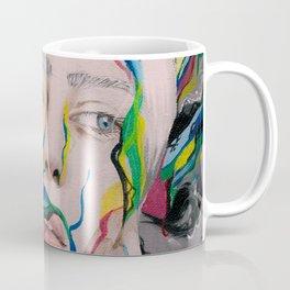 BLOW M MIND Coffee Mug
