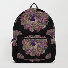 Magic Swirl Backpack