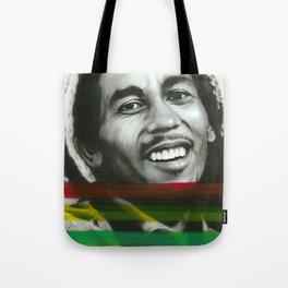 'Marley' Tote Bag
