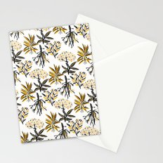 Herbal Apothecary Stationery Cards
