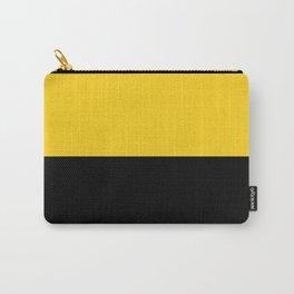 flag of Sachsen-Anhalt (Saxony-Anhalt) Carry-All Pouch