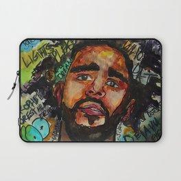 Rap,hiphop,lyric poster,shirt,cool wall art,fan art,music inspired Laptop Sleeve