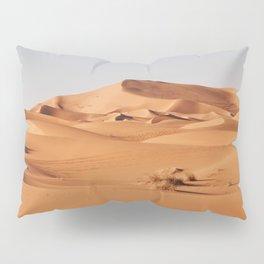 Sand Dune Pillow Sham