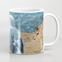 Elmer Coffee Mug