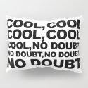 Cool no Doubt by lyndametzler