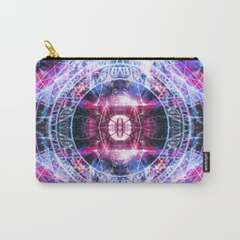 161231a Carry-All Pouch