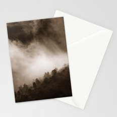 Memories. R Stationery Cards