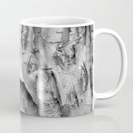 I See Diamonds Coffee Mug