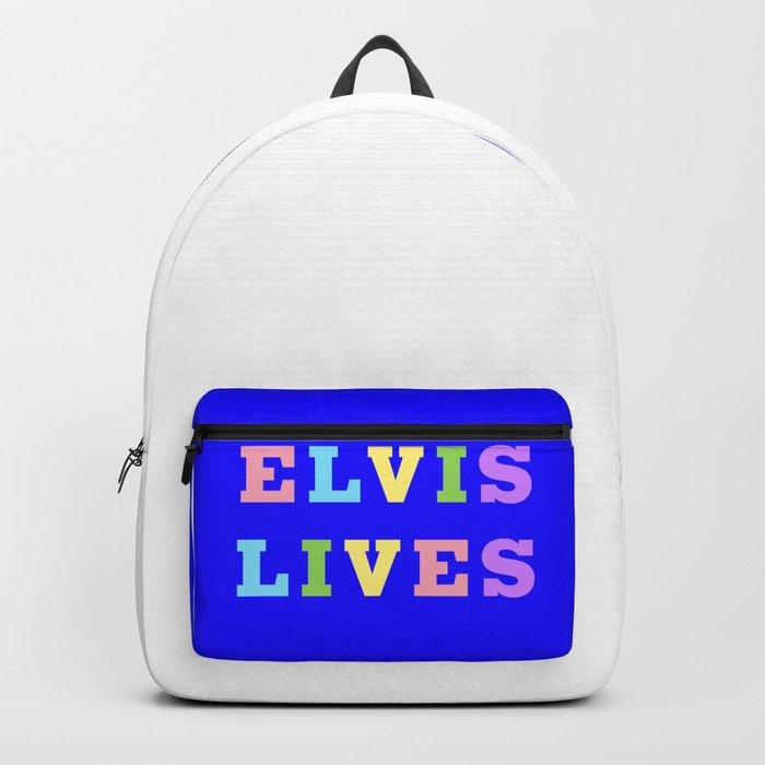 Alternative Facts #1 Backpack