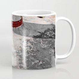 # 71 Coffee Mug
