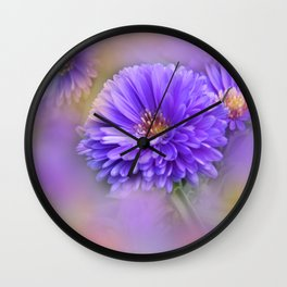 the beauty of a summerday -154- Wall Clock