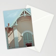 maison Stationery Cards