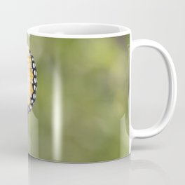 Ability Coffee Mug