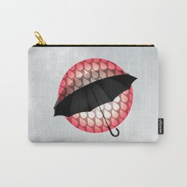 UNbrella Carry-All Pouch