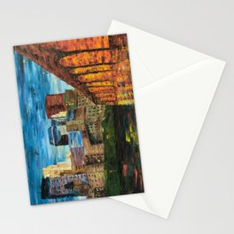 Stone Arch Stationery Cards