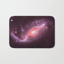 Your Own Galaxy Bath Mat