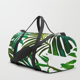 Tropical Dream || Duffle Bag