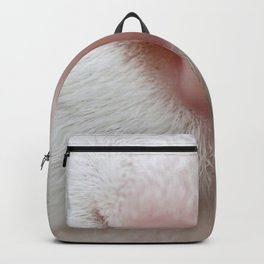 Cat's nose Backpack