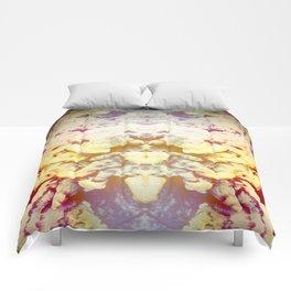 InFerno(Dragon) Comforters