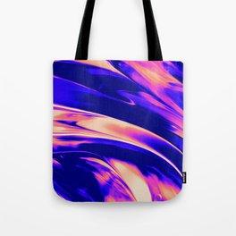 S.T.A.Y Tote Bag