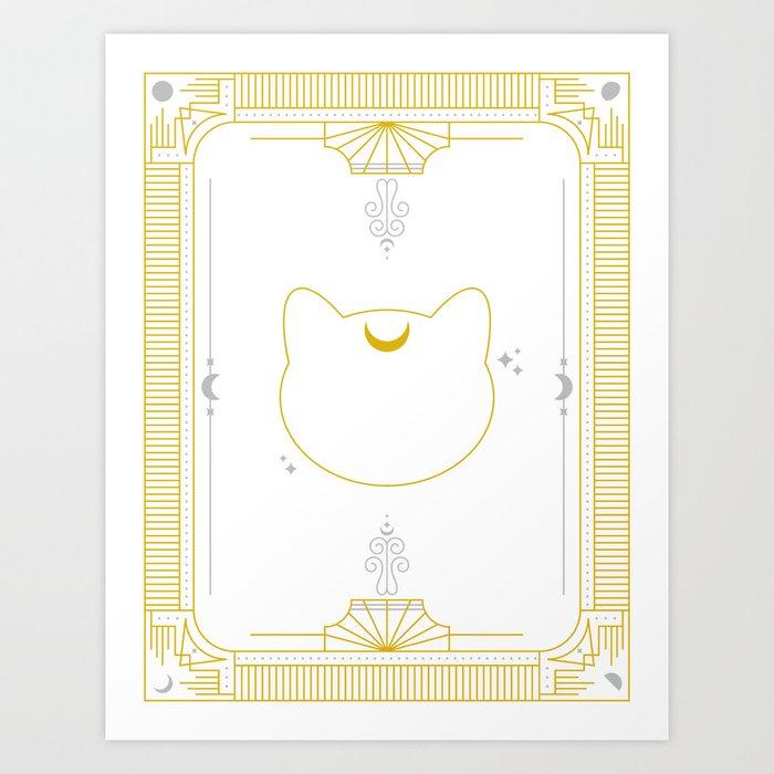 Artemis Kunstdrucke