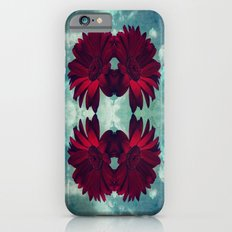 Vibrance Slim Case iPhone 6s