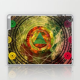 Cosmos MMXIII - 08 Laptop & iPad Skin