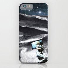 LULLABYE iPhone 6s Slim Case