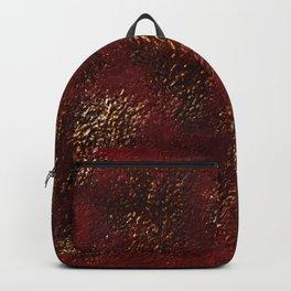 Emotional Space Backpack