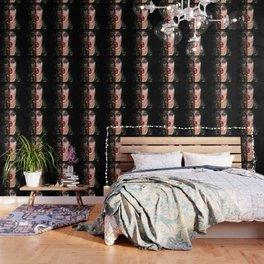 Rocky Wallpaper