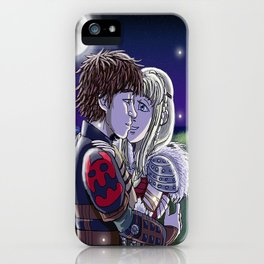 Come Here You iPhone Case