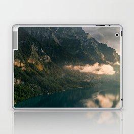 Swiss Beauty Laptop & iPad Skin
